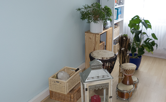 mpu praxis. Black Bedroom Furniture Sets. Home Design Ideas